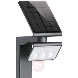 Steinel 009830 - led lampa solarna xsolar gl-s led/1,2w (4007841009830)