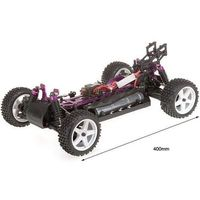 Buggy XSTR / Booster 2.4GHz 1:10