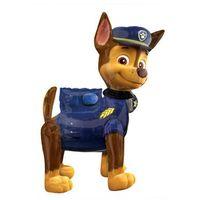 Amscan Chodzący balon foliowy psi patrol chase - 93 x 137 cm - 1 szt.