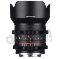 21 mm t1.5 ed as umc cs sony e - produkt w magazynie - szybka wysyłka! marki Samyang