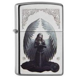 Zapalniczka Zippo Anne Stokes Collection 60002085 ()