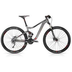 Reyon 10 marki Kellys - (rower górski)