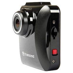 DrivePro 100 marki Transcend - produkt z kat. rejestratory samochodowe