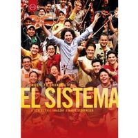 Euroarts - El Sistema: Music To Change Life (DVD) - Various Artists