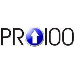 PRO100 v4 Salon + Adobe CC z kategorii Programy graficzne i CAD