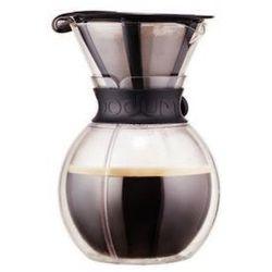 - pour over zaparzacz do kawy na 8 filiżanek marki Bodum