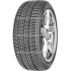 Goodyear UltraGrip 8 Performance 215/60/17