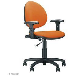 Krzesło obrotowe SMART R3D ts02