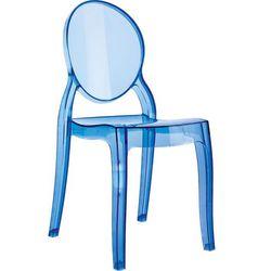 Krzesło baby elizabeth marki Siesta