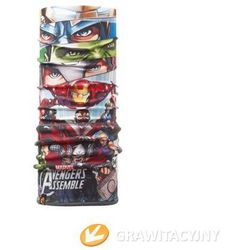 Junior polar  superheroes assemble jr od producenta Buff