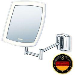 lustro kosmetyczne bs 89 marki Beurer