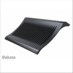 gemini notebook cooler 15,4