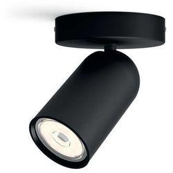 PONGEE 50581/30/PN REFLEKTOR LAMPA KINKIET PHILIPS (8718696164785)