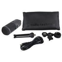 Audio-Technica AT2020USB+