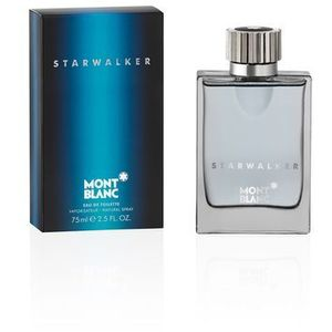Mont Blanc Starwalker Men 75ml EdT