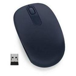 Mysz  wireless mobile 1850 (u7z-00014) marki Microsoft
