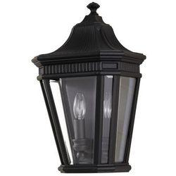 Elstead Lampa zwis montreal hk/montreal8 ip44 - lighting - sprawdź mega rabaty w koszyku! (5024005362104)
