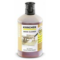 Środek czyszczący  do drewna 3 w 1 + zamów z dostawą jutro! marki Karcher