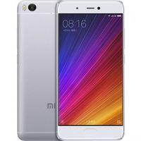 Xiaomi  mi 5s 3/64gb biały mi5s