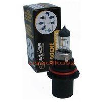 Żarówka reflektora Chevrolet Venture HB1 9004 80/100W