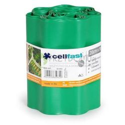 Obrzeże zielone 9mx20cm - produkt z kategorii- Dekoracje ogrodowe