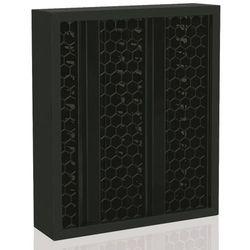 Filtr węglowy do ideal ap 100, marki Opus