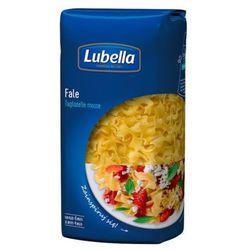 Lubella 400g makaron fale tagliatelle mosse