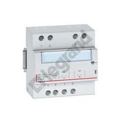 Legrand - Transformator separacyjny TR363 230/12-24V 63VA - 413098 - sprawdź w wybranym sklepie