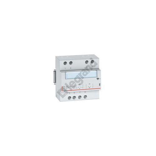 Transformator jednofazowy TR 363 BEZP TR363 230/12-24V 63VA - sprawdź w wybranym sklepie