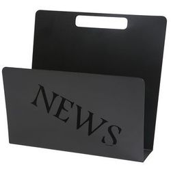 gazetownik News, THK-066501