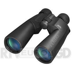 Pentax SP 20x60 WP z kategorii Pozostała fotografia i optyka