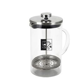 czajnik kafetier 0,6 l marki Orion