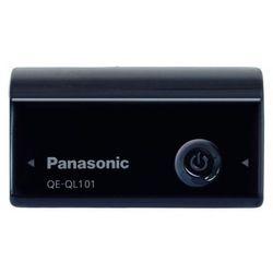 Power bank Panasonic QE-QL101EE-K, kup u jednego z partnerów