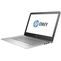 HP Envy  P1S32EA