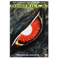 Godzilla - Roland Emmerich (5903570111259)