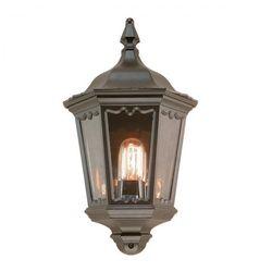 Elstead Latarnia ledbury gzh/lb5 - lighting negocjuj cenę online! / rabat dla zalogowanych klientów / darmowa dostawa od 300 zł / zamów przez telefon 530 482 072 (5024005553908)