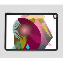 Etui na iPad Air 2: Abstrakcja