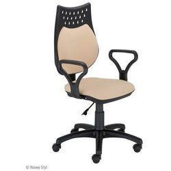 Nowy styl Krzesło enzo, kategoria: krzesła i stoliki