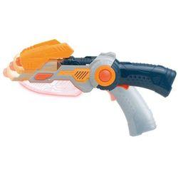 Pistol gun  wyprodukowany przez Dumel