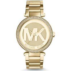 Michael Kors MK5784 - produkt z kat. zegarki damskie