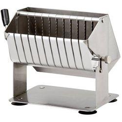 Krajalnica do kiełbasek, ręczna wyprodukowany przez Bartscher