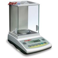 Waga analityczna AXIS AGN100C 100g/0,0001g