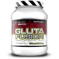 Hi-tec  glutafusion - 200caps (5907534280111)