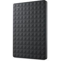 Dysk zewnętrzny  expansion portable 4 tb marki Seagate