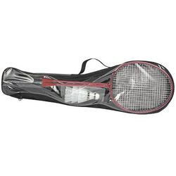 Zestaw do badmintona SPOKEY Fun Start 83357, towar z kategorii: Badminton i speedminton