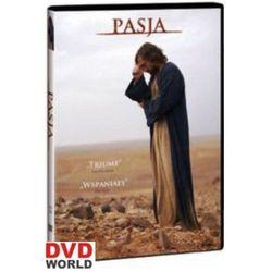 Galapagos films Pasja - zaufało nam kilkaset tysięcy klientów, wybierz profesjonalny sklep