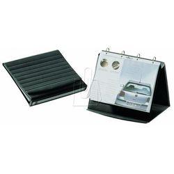 Durastar flipchart stołowy a4 poziomy 10 kieszeni, marki Durable