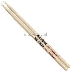 Vic Firth X5AN pałki perkusyjne z kategorii Pałki perkusyjne