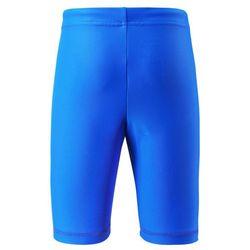 Spodenki kąpielowe SICILY UV niebieskie (ocean blue) z kategorii Pozostała moda i styl