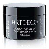 Artdeco Make-up Remover waciki do demakijażu + do każdego zamówienia upominek.